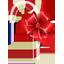 Christmas Candycane-64