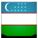 Uzbekistan-128