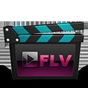 FLV Revolution-128