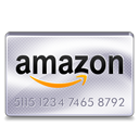 Amazon Payments-128