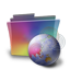Ie folder icon