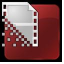 Flash Encoder-128