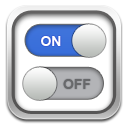 Settings App