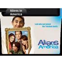 Aliens in America-128