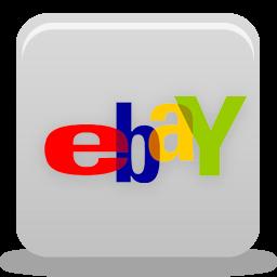 Pretty Ebay