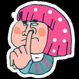Pick Nose