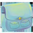 Gaia10 Folder-128