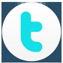 Twitter version 2-128