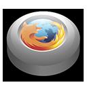 Mozilla Firefox puck-128