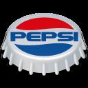Pepsi Classic-128