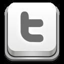 Twitter 2-128