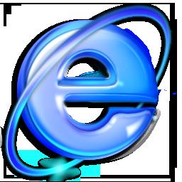 Internet Explorer Icon Download Longhorn R2 Icons Iconspedia