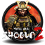 Total War Shogun Icon