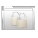 Ziped folder-128