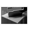 Silver Folder Files-128