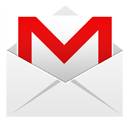 Android Gmail-128