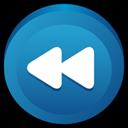 Button Rewind-128