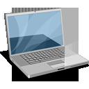 Macbook Pro-128