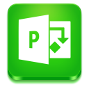 Microsoft Project-128