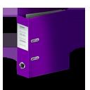 Purple Dossier-128