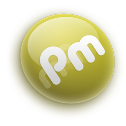 Pagemaker CS3