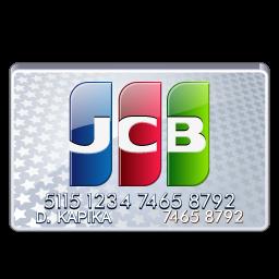 Jcb-256
