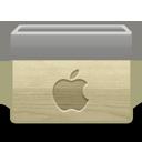 Folder Mac-128