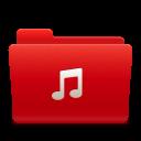 Music folder-128