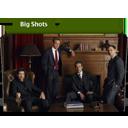 Big Shots-128