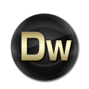 DreamWeaver Black and Gold-128