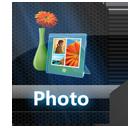 Photo File-128