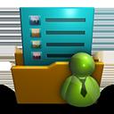 User Program Group-128