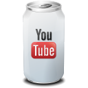 Drink Youtube-128
