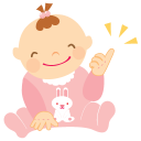Baby Girl Idea-128
