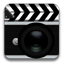 Shootme icon