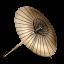 Chinese Umbrella icon
