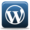 Pretty Wordpress-128