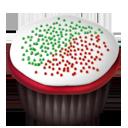 Cupcakes christmas-128