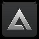 Aimp Grey-128