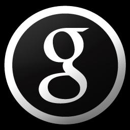 g google