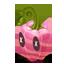 Pepper 10 icon