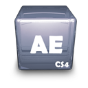 Adobe Ae CS4-128