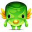Green-64