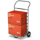 Handle Boxes-128