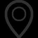 Location-128
