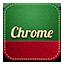 Chrome retro-64