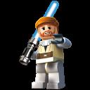 Lego Obi Wan-128