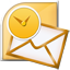 Microsoft Office Outlook icon