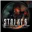 STALKER SOC icon