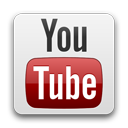YouTube Android R2-128